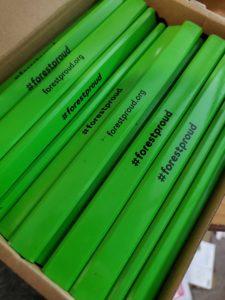 swag_pencilbox