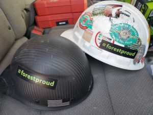 swag_sticker_hardhats_truckseat